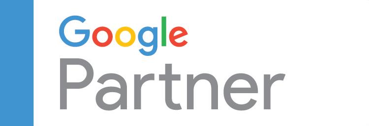 digital marknadsföring - Google Adwords