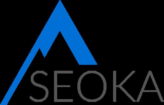 SEOKA AB