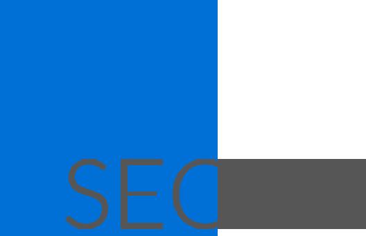 Seoka Digital Marknadsföring
